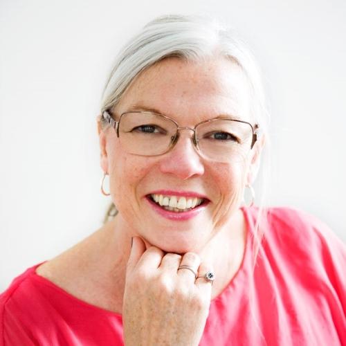 Helena Ström