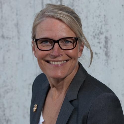 Karina Paulsson