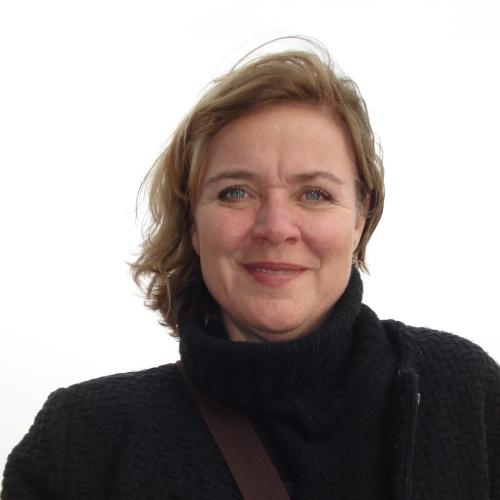 Lena Bexell